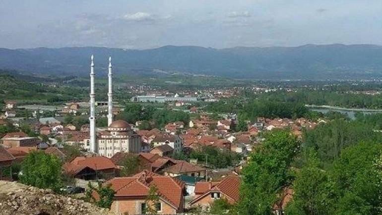 Gllumova