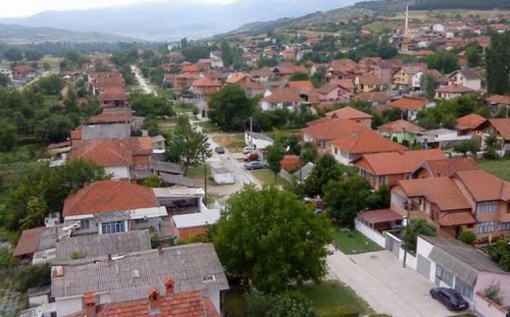 Kondova