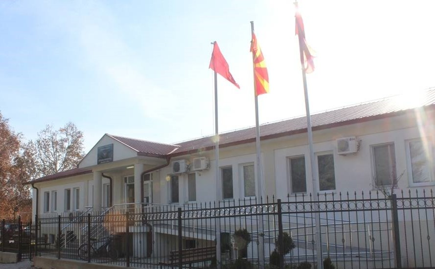 Shkollat Fillore në Shishovë dhe Sullare të Epërme, do të bëhen me nxemje qendrore, kurse Krushopeku dhe Grëçeci me rrugë