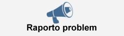 raporto_final2