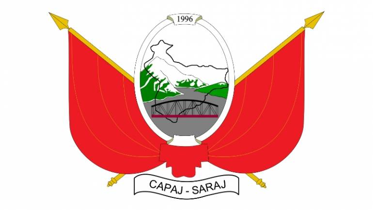 SHPALLJE PUBLIKE për aplikim për anëtarë të Trupit pjesëmarrës për planifikim urbanistik të Komunës së Sarajit